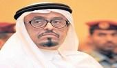 ضاحي خلفان: قطر الإرهابية أصبحت حديث التعليقات الساخرة