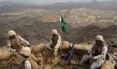 القوات المسلحة تفشل محاول تسلل الحوثيين إلى نجران