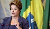 فيلم وثائقي يحكي سقوط رئيسة البرازيل ديلما روسيف
