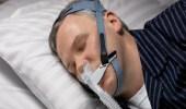 انقطاع النفس خلال النوم يهدد حياتك