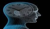 أعراض اضطرابات الساعة البيولوجية المصاحبة للسفر