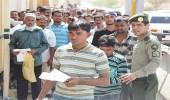 تقرير أمريكي: سعودة الوظائف سيؤثر على العمالة الأجنبية