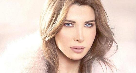 نانسي عجرم تضئ خشبة المسرح الثقافي الليلة في دبي