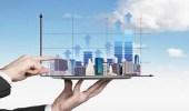 الاستثمار الجيد في الشركات يرتبط بتطابق إجراءات إدارتها مع أقوالها
