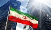 "اعتقال 3 نشطاء بيئين بإيران بعد مقتل "" إمامي """