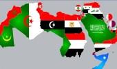 واشنطن: نتعاون مع دول المنطقة للتصدى للخطر الإيراني