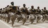 انطلاق تمرين الصداقة بين القوات السعودية والأمريكية الأسبوع المقبل
