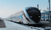 الخطوط الحديدية: ارتفاع نسبة نقل الركاب لأكثر من 12%