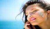 عادات يومية خاطئة نقوم بها يوميا تسبب سرطان الجلد