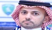 راشد الراشد يمنح لاعبي الفتح مكافأة بعد اكتساح الشباب