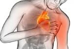 """"""" النمر """" يوضح أخطر 5 عوامل مسببة لجلطات القلب"""