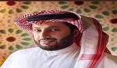 بعد غضب مشجع هلالي من تغريدته.. آل الشيخ: ليه زعلان ؟