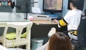 بالصور.. فتاة تنتقم من زوجها مدمن ألعاب الفيديو بمقلب غريب