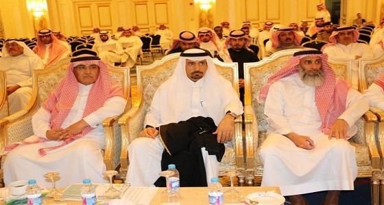 """تدشين الإجراءات الخاصة بتراخيص البناء بـ """" الرياض """""""