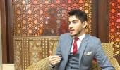 خبير سياسي: سفير قطر المطرود من غزة يبدو كان عامل بناء