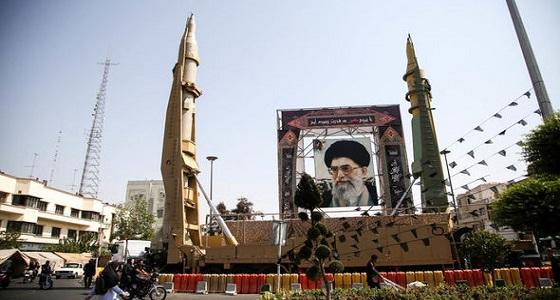 تقرير: إيران تستنسخ نموذح التجربة النووية لكوريا الشمالية