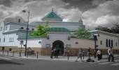 المملكة تحتل المرتبة الثالثة من بين الدول الداعمة لمساجد فرنسا