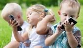 باحثون: تحليل سلوكيات النقر يحمي الأطفال من المحتويات المزعجة