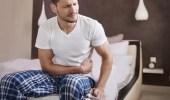حقيقة تغير الهرمون في جسم الرجال