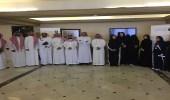 البيئة تعلن دعمها للجمعية السعودية للرفق بالحيوان
