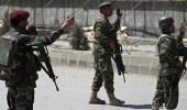 الدفاع الأفغانية: مقتل حوالي 100 مسلح خلال 24 ساعة