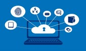 شروط بسيطة لحماية حسابك على الإنترنت