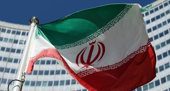 تقرير دولي: إيران من أعلى دول الفساد عالميا