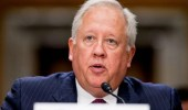 استقالة ثالث أكبر مسئول في الخارجية الأمريكية
