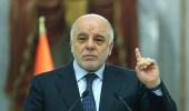 """تعليق """" العبادي """" على مباراة الأخضر مع المنتخب العراقي"""