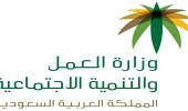""""""" العمل """" تعقد مؤتمر منظمة التعاون الإسلامي بحضور 56 دولة"""