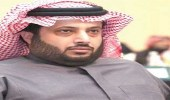 167 ألف مشترك في مبادرة ادعم ناديك والهلال يتصدر