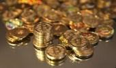 """أسعار العملات الرقمية تستقر نسبيا.. و """" بتكوين """" تواصل الارتفاع"""