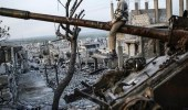 الرئيسة المشتركة لإقليم عفرين: لم يتم التوصل بعد إلى اتفاق مع دمشق