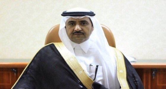 محافظ بدر يوجه بإطلاق أسماء 3 شهداء على شوارع المحافظة