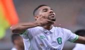 معسكر خاص للاعبي مصر في دوري المحترفين