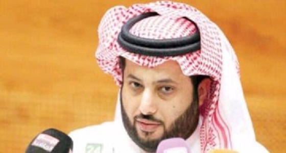 آل الشيخ: التحكيم يحتاج لعلاج حاسم