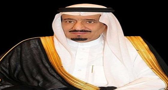 """القيادة الكويتية تعزي خادم الحرمين في وفاة """" الأمير عبد العزيز """""""