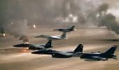 التحالف الدولي: مقتل مئات المدنيين في هجماتهم بسوريا والعراق