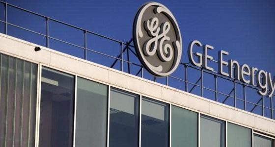 8 وظائف هندسية وإدارية شاغرة في شركة جنرال إلكتريك