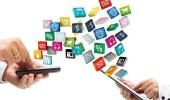 3 تطبيقات وهمية عليك حذفها من هاتفك