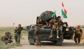 كردستان العراق: احتجاز 4 آلاف متطرف بينهم أجانب