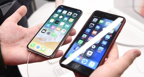 مستخدمو أيفون يعبرون عن سعادتهم لعودة الهواتف القديمة لسرعتها الأصلية