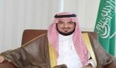 عبدالله المدلج: جائزة الملك سلمان لحفظ القرآن الكريم تميزت بحسن التنظيم
