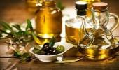 دراسة: زيت الزيتون يقي من سرطان الجلد