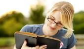 القراءة تساعدك في التخلص من الاكتئاب