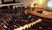 دواعش يترشحون للانتخابات البرلمانية العراقية