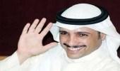 الكويت: حبس 6 متهمين بالتجسس على مكالمات رئيس مجلس الأمة