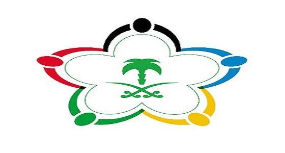 هيئة الرياضة تعلن جوائز الفائزين ببطولة الألعاب الإلكترونية
