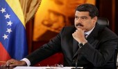 دول أمريكا اللاتينية تطالب فنزويلا بتغيير موعد الانتخابات