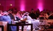 آل الشيخ: الشراكة مع الاتصالات السعودية تعد الأكبر في الشرق الأوسط